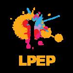 Lafayette Peer Empowerment Project